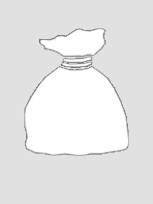 sema-smece